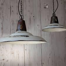 Retro Kitchen Light Fixtures Bathroom Beste Antique Kitchen Lights Vintage Farmhouse Pendant