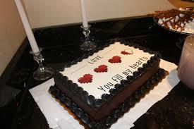 Grooms Cake Zelda Hearts Groom U0027s Cake Dorkly Post
