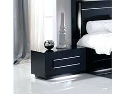 le de chevet chambre chevet de chambre le de chevet chambre blanche madeinglobal co