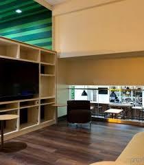 Comfort Inn And Suites Atlanta Airport Holiday Inn Hotel U0026 Suites Atlanta Airport North Atlanta Ga 3
