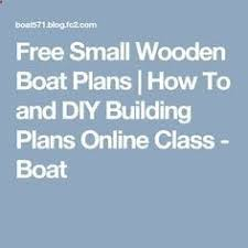 get 20 free boat plans ideas on pinterest without signing up