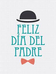 feliz dia del padre imagenes whatsapp feliz día del padre imágenes con frases y mensajes para descargar
