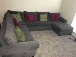 alan white sofa for sale alan white furniture infosecmedia org
