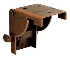 Folding Table Legs Hardware Selby Furniture Hardware S149l Selby Folding Leg Fitting Each