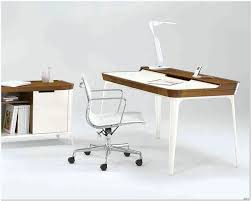 Pretty Desk Chairs Slim Swivel Office Chair Design Ideas 74 In Davids Hotel For Your