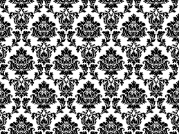Wallpaper Patterns by Paper Dark Coloured And Patterns Google Search Scrapbooking