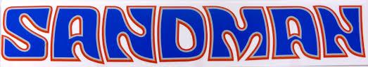 holden logo holden sandman logo 2017 logo ideas u0026 designs