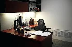 Ideas For Office Space Decorating Ideas For Work Office Space Office Christmas Decorating