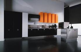 cabinet praiseworthy kitchen cabinet design home depot cute