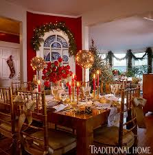 Traditional Home Christmas Decorating Ideas by 1182 Best Christmas Images On Pinterest Best Christmas Tree