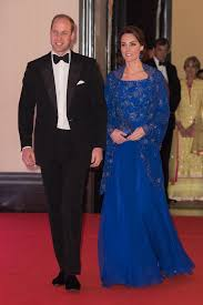 kate middleton u0027s best looks from india