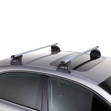 a guide to roof racks supercheap auto