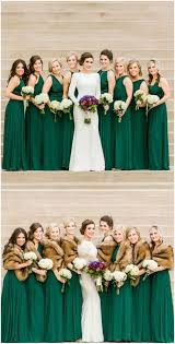emerald green bridesmaid dress best 25 green bridesmaids ideas on green bridesmaid