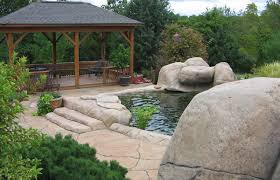 inground pool patio ideas pool design and pool ideas