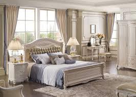 belles chambres coucher chic chambre à coucher choisir le meilleur lit adulte 40