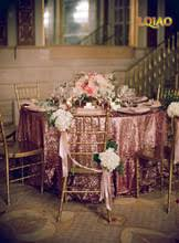 Table Runners For Round Tables Table Runners For Round Tables Online Shopping The World Largest