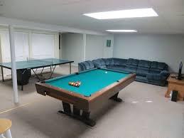 Pool And Ping Pong Table Tub Gameroom Walk To Ski Indoor Pool Vrbo