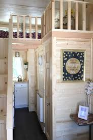 family of bavarian tiny homes available for little leavenworth