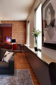 New York Interior Design Tucson Home Office Contemporary With - Home office furniture tucson