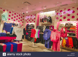 Edison Mall Map Fort Myers Florida Ft Edison Mall Shopping Victoria U0027s Secret