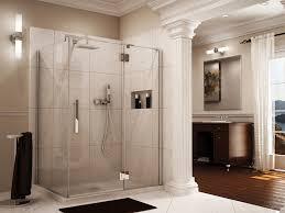 shower doors u0026 glass enclosures phoenix az