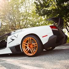 lamborghini custom gold index of store image data wheels pur vehicles design 6ix