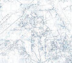 nautical chart wallpaper full hd 1080p best hd nautical chart