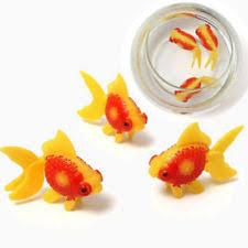 plastic fish ebay