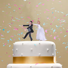 online buy wholesale funny wedding cakes from china funny wedding