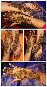 40 best hena tatto images on pinterest henna art mehndi designs
