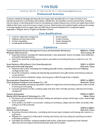 resume format for accountant documents resume cost accounting statement for sle attorney accountant