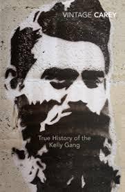 true history of the reading australia