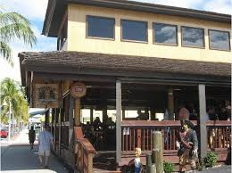 Fish House Fort Myers Beach Reviews - 330 best fort myers beach fl images on pinterest fort myers