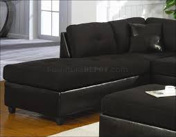 White Sectional Sofa With Chaise Living Room Awesome Black And White Sectional Sofa Cheap Black