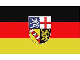 Baden Wurttemberg Flag Des Boots Service Der Shop Bootszubehör Für Segelboot Und