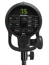will amazon be repeating cloud drive discount on black friday amazon com profoto 901024 d1 air 500 monobloc black