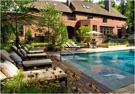 Pool Ideas For Backyards Backyard Backyard Pool Ideas Stirring Best Backyard Pools