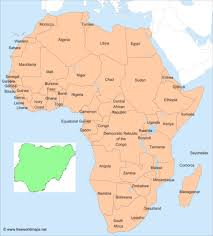 Map Of Uganda In Africa by Our Sample Deals Africa Plus Partners
