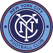 fl che new york new york city fc