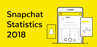 by the numbers 400 amazing facebook statistics dmr instagram by the numbers 2018 stats demographics fun facts
