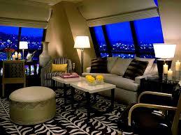 Top 10 Hotels In La Sofitel Com