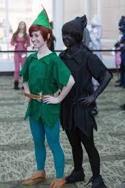Halloween Costumes Twin Girls 20 Funniest Costumes Twin Kids Wear Halloween