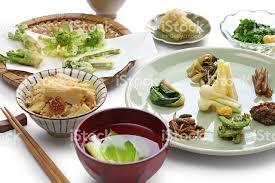 cuisine japonaise les bases de plantes sauvages comestibles cuisine japonaise photos et plus d