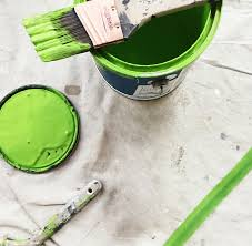 what is the best paint to paint your kitchen cabinets with the best paint brands for painting your home or building