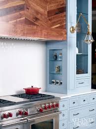 kitchen furniture atlanta 159 best kitchens images on kitchen ideas
