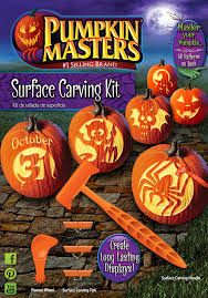 halloween clipart creation kit pumpkin pumpkin carving kits u2013 pumpkin masters