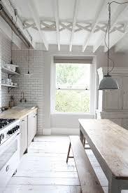 the 25 best farmhouse kitchens ideas on pinterest farmhouse