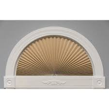 bali skylight shades u0026 arch blinds shades the home depot