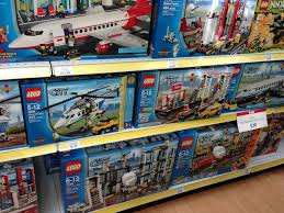 legos sales black friday lego at the u201cbig u201d toys r us just before black friday u2013 brick update