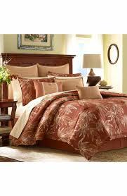metallic bedding nordstrom